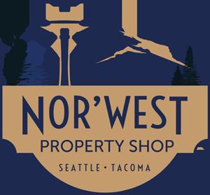 Northwest Property Shop