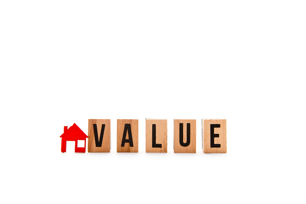 Property S Multiple Values Assessment Appraisal And Market Value Nor West Property Shop An appraisal determines the market value of a specific home at a specific time. http norwestpropertyshop com propertys multiple values assessment appraisal and market value